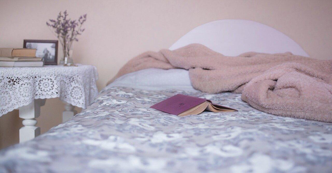 Was tun gegen Bettmilben