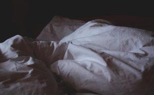Bettmilben bekämpfen