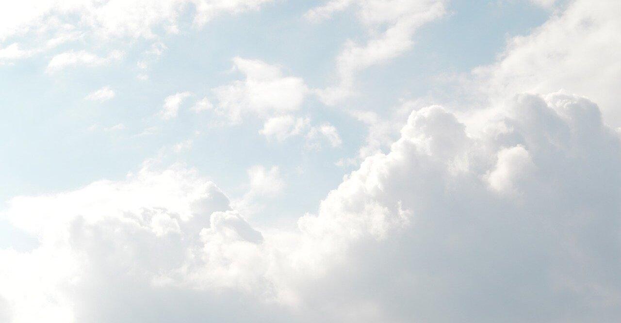Luftreiniger gegen Milben